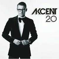 akcent thats my name mp3 320kbps free download